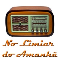 No Limiar do Amanhã - Programa 84